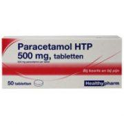 healthypharm-paracetamol-500-mg