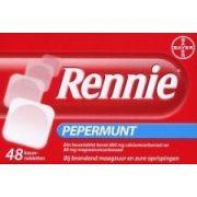 rennie-pepermunt-48