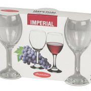 Imperial Wijnglas 255cl