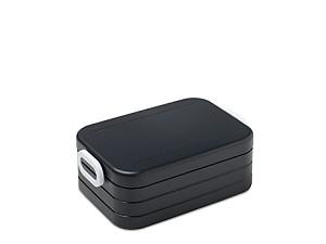 Rosti Mepal Lunchbox Midi