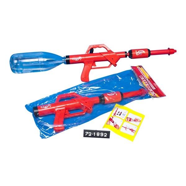 Watergeweer voor Petfles