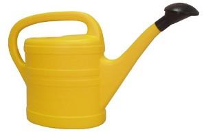Tuin Gieter 10 liter