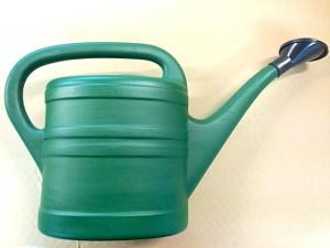 Tuin Gieter 5 liter