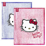 Hello Kitty Multo map