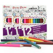 Toi-Toys kleurpotloden
