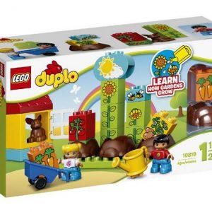 Lego Duplo 10819