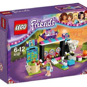Lego Friends 41127