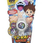 Yo-Kai Watch Watch horloge