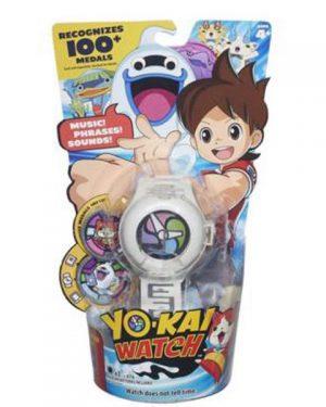 Yo-Kai Watch Watch horloge