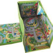 Speelgoed Opbergdoos