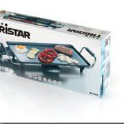 Tristar Grillplaat BK2965