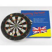 Longfield Training dartbord
