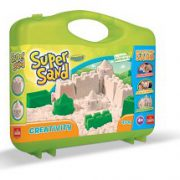 Goliath Super Sand Set
