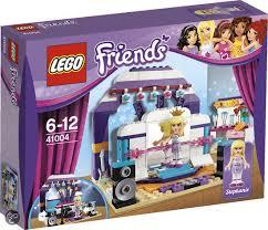 Lego Freinds 41004