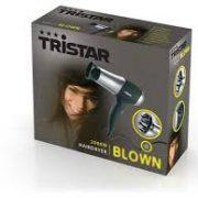 Tristar Haardroger