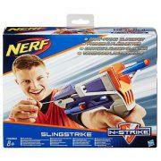 Nerf Slingstrike