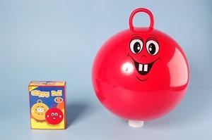Skippy Ball 50cm