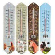 Thermometer boederijdieren