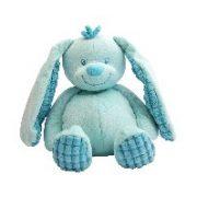 bunny knuffel