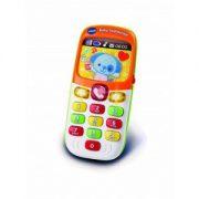 VTECH BABY TELEFOON