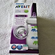 avent zuigfles 3