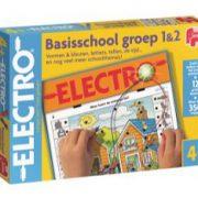ELECRO BASISSCHOOL