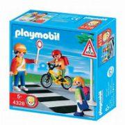 playmobil 4328