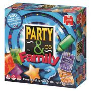 party family