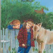 de olijke tweeling en de ponuboerderij