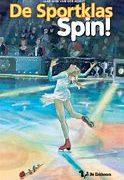 sportklas spin