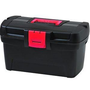 gereedschapsbox