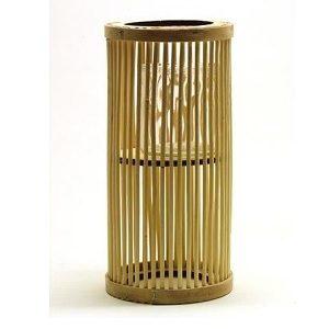 lantaarn bamboe 2