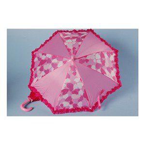 girls world paraplu