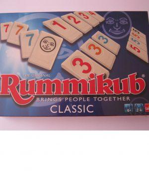 rummykub classic 3
