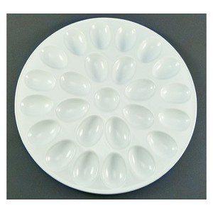 eierschaal voor 25 eieren