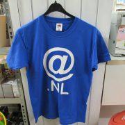 shirt @.nl